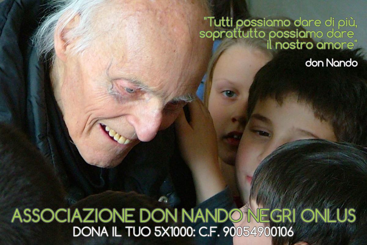 associazione-don-nando-negri-onlus-cover