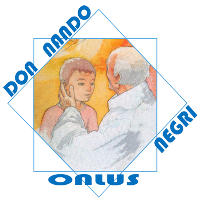 associazione-don-nando-negri-onlus-logo-old