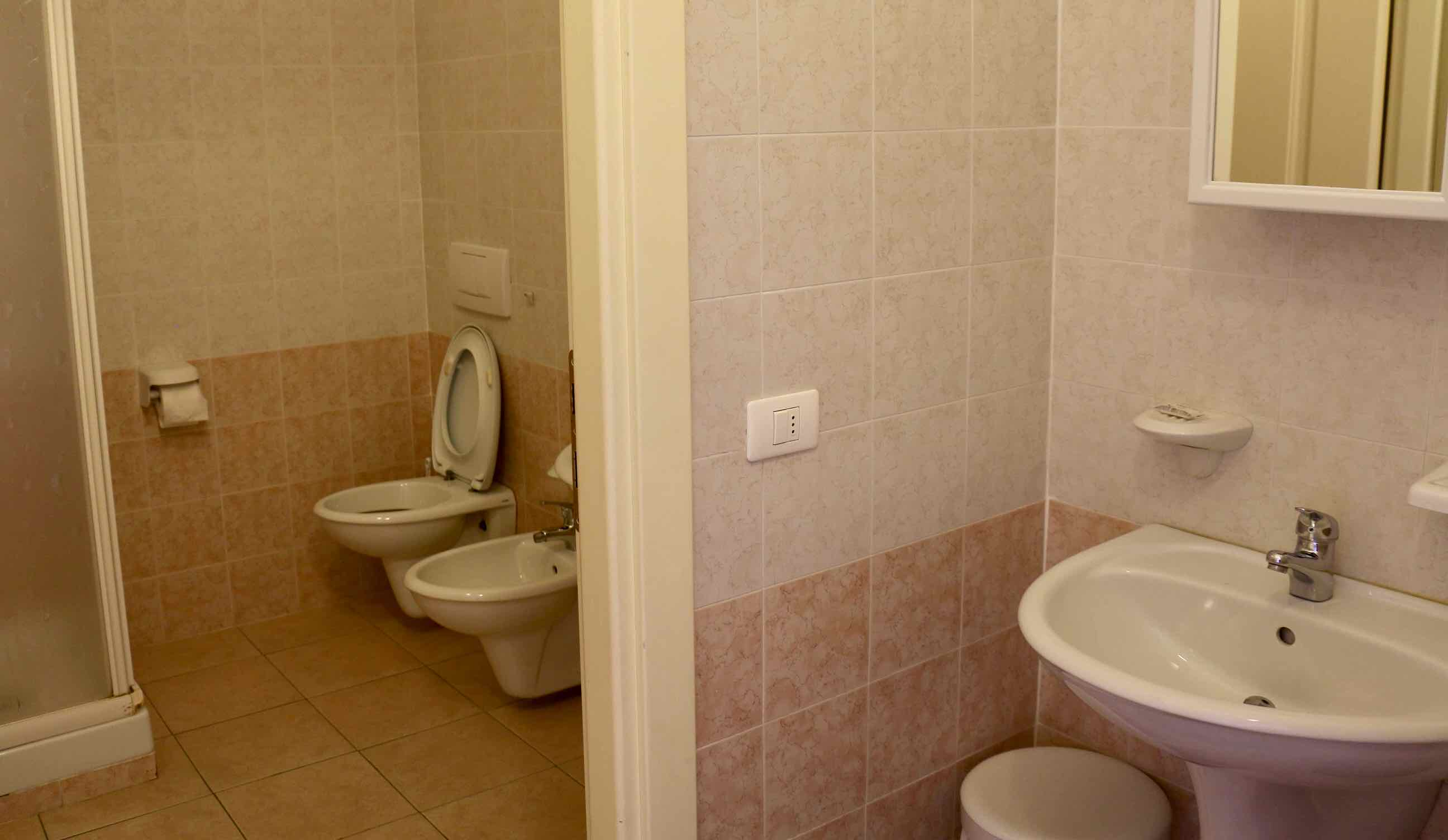 Casa per Ferie Villaggio Ospitale - Centro San Salvatore Villaggio del Ragazzo - 10
