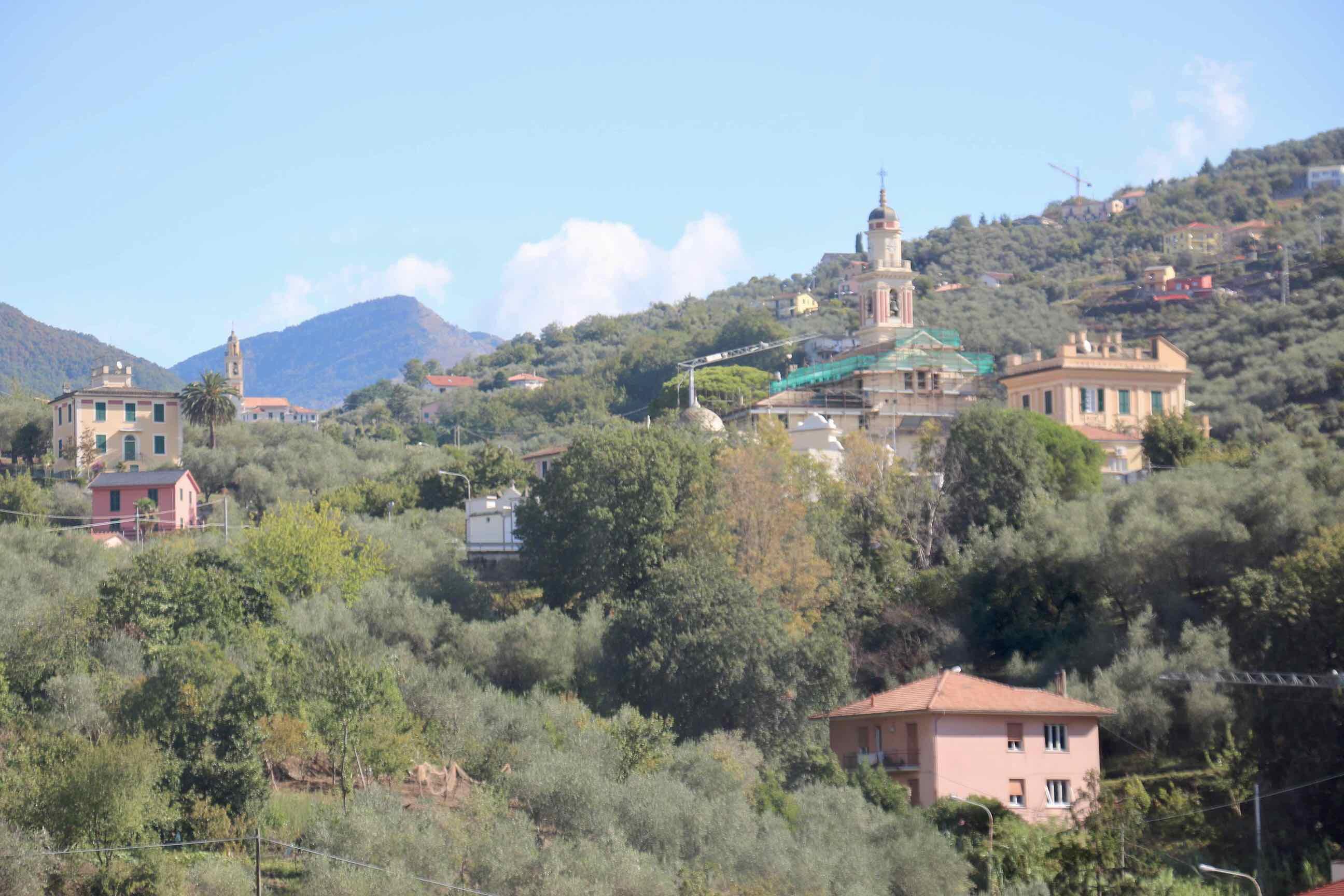 Casa per Ferie Villaggio Ospitale - Centro San Salvatore Villaggio del Ragazzo - 15