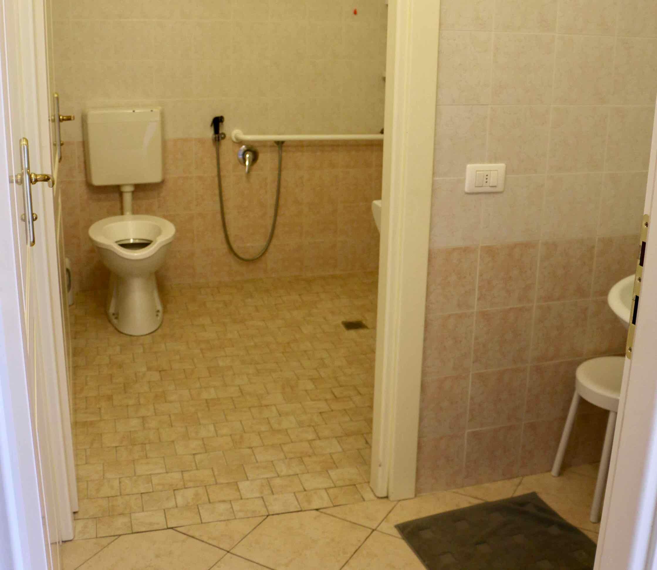 Casa per Ferie Villaggio Ospitale - Centro San Salvatore Villaggio del Ragazzo - 16