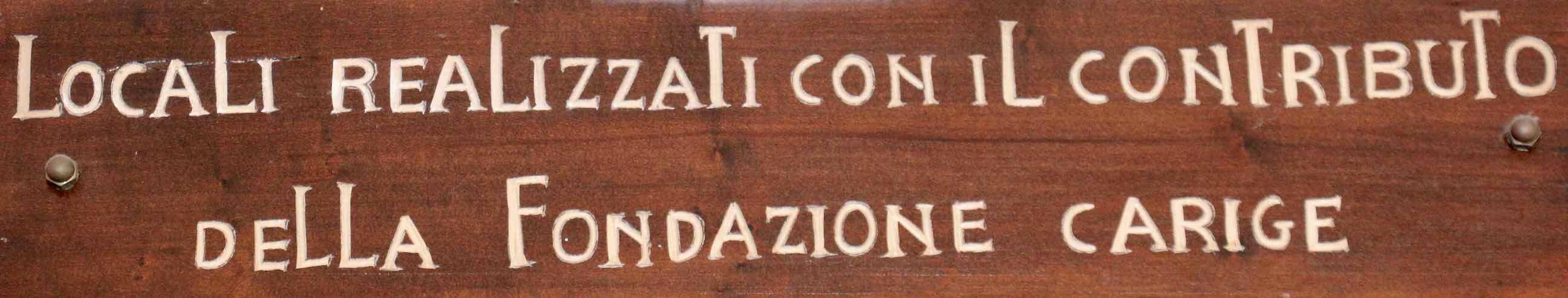 Casa per Ferie Villaggio Ospitale - Centro San Salvatore Villaggio del Ragazzo - 17