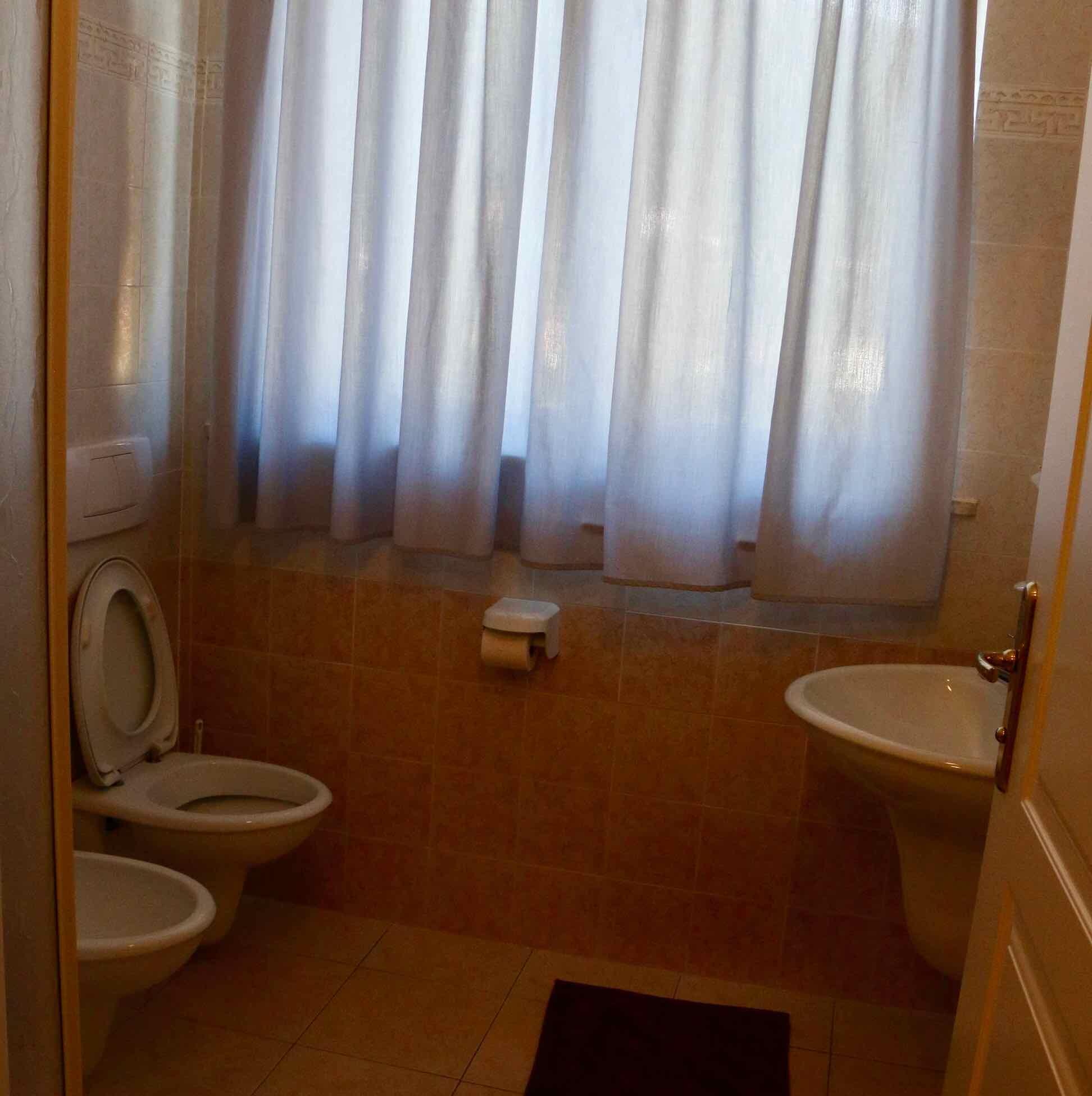 Casa per Ferie Villaggio Ospitale - Centro San Salvatore Villaggio del Ragazzo - 2