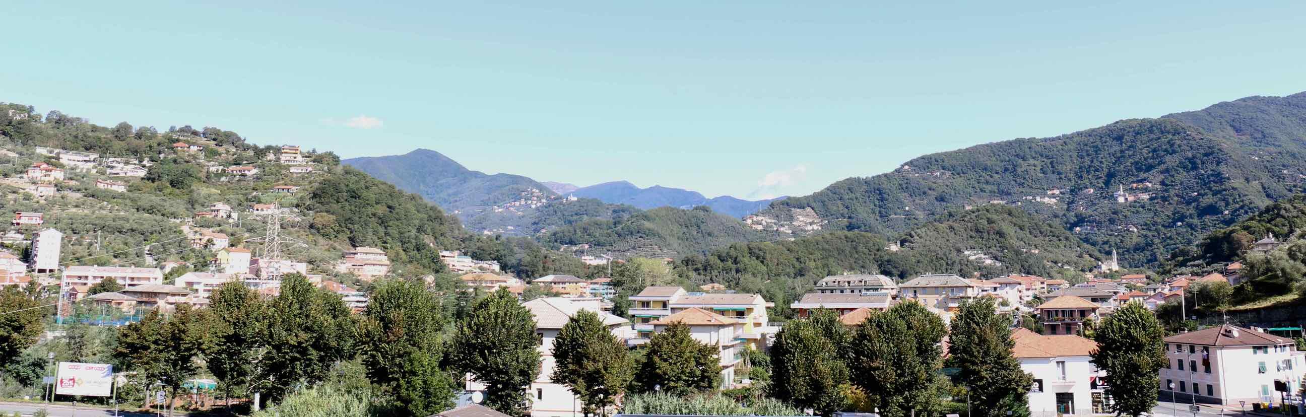Casa per Ferie Villaggio Ospitale - Centro San Salvatore Villaggio del Ragazzo - 20