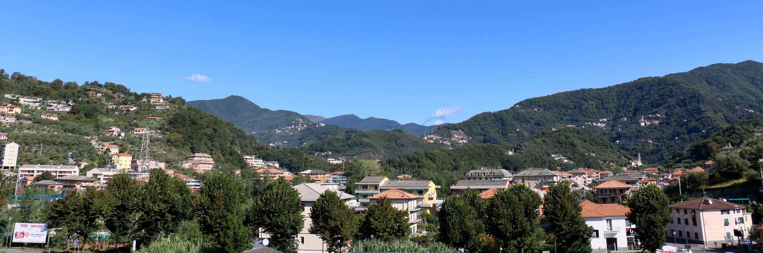 Casa per Ferie Villaggio Ospitale - Centro San Salvatore Villaggio del Ragazzo - 21