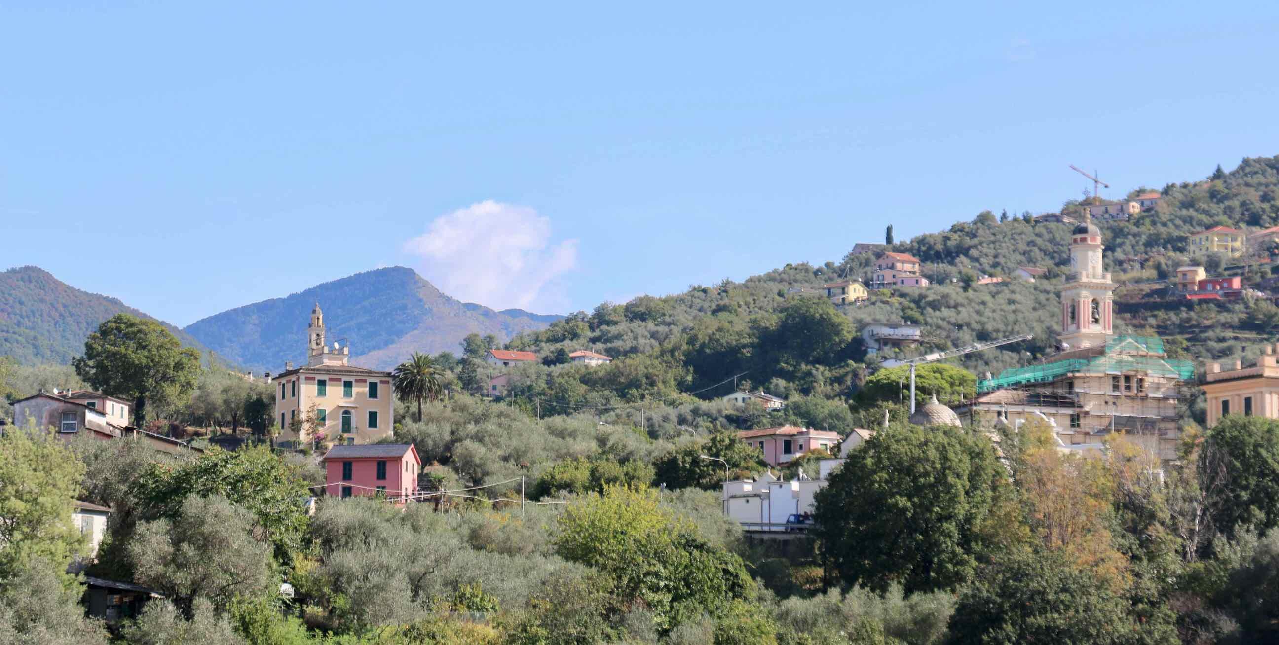 Casa per Ferie Villaggio Ospitale - Centro San Salvatore Villaggio del Ragazzo - 22
