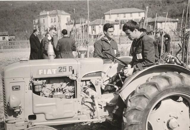 centro-franco-chiarella-foto-storica-04