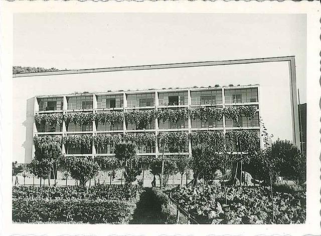 centro-franco-chiarella-foto-storica-110867_3
