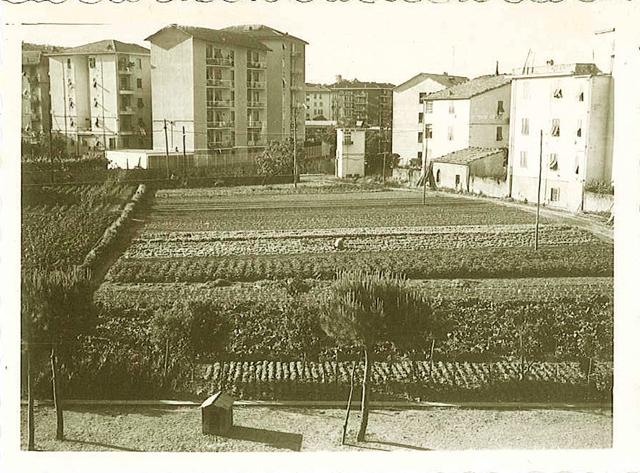 centro-franco-chiarella-foto-storica-110867_4