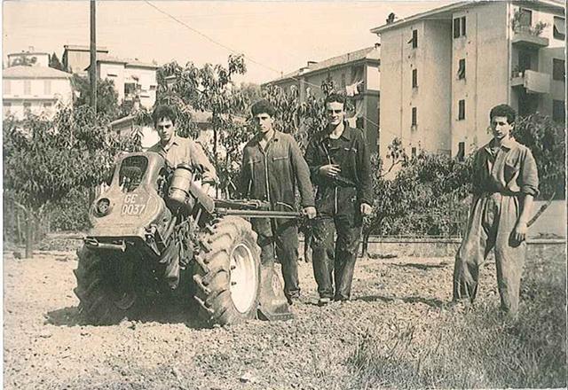 centro-franco-chiarella-foto-storica-180564_2