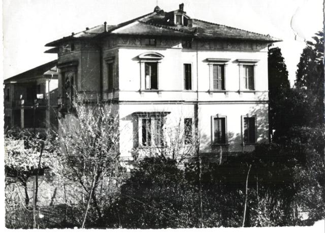 villa-parma-lavagna-foto-storica-01