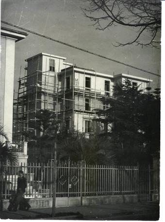 villa-parma-lavagna-foto-storica-02