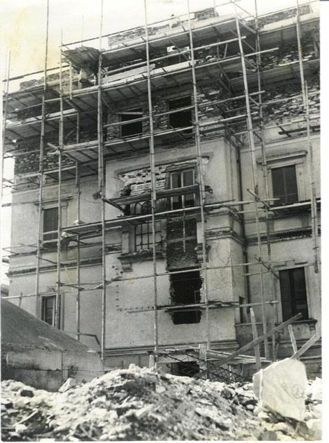 villa-parma-lavagna-foto-storica-04