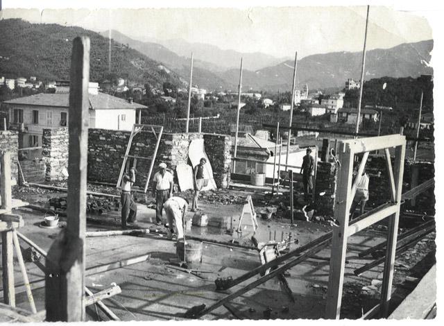 villa-parma-lavagna-foto-storica-05