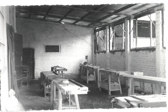 villa-parma-lavagna-foto-storica-08