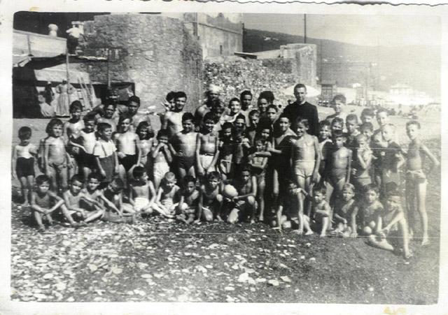 villa-parma-lavagna-foto-storica-13