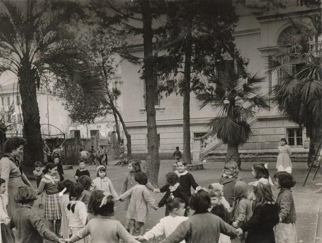 villa-parma-lavagna-foto-storica-15