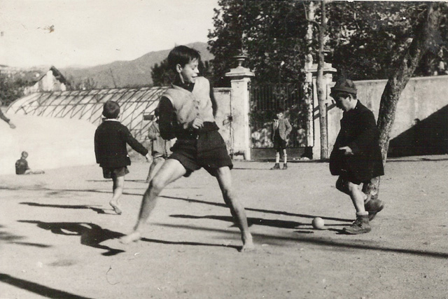 villa-parma-lavagna-foto-storica-16