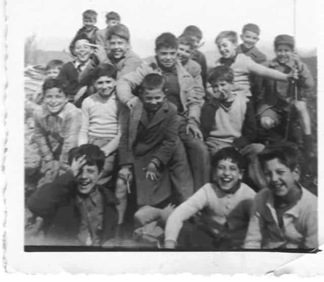 villa-parma-lavagna-foto-storica-17
