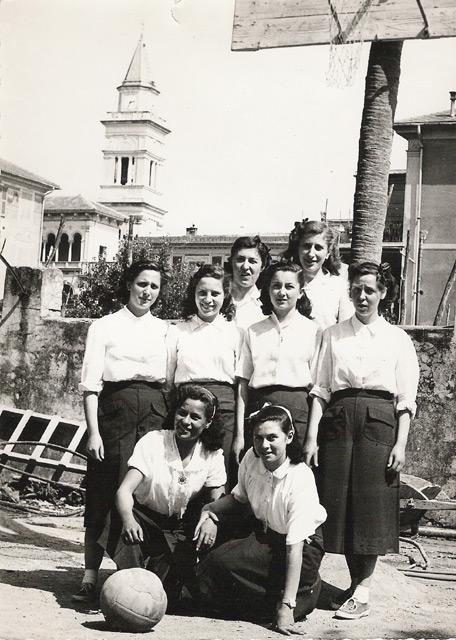 villa-parma-lavagna-foto-storica-18