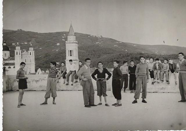 villa-parma-lavagna-foto-storica-20