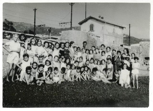 villa-parma-lavagna-foto-storica-21