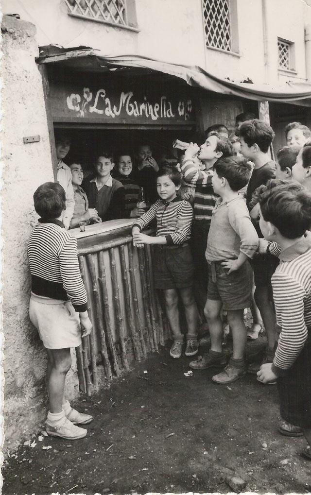 villaggio-del-ragazzo-chiavari-foto-storica-02