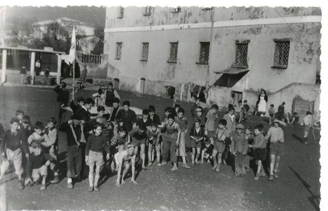 villaggio-del-ragazzo-chiavari-foto-storica-03