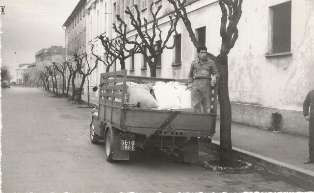 villaggio-del-ragazzo-chiavari-foto-storica-04