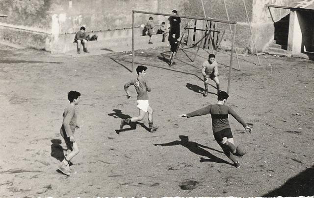 villaggio-del-ragazzo-chiavari-foto-storica-08