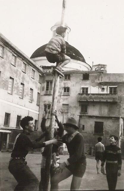 villaggio-del-ragazzo-chiavari-foto-storica-09