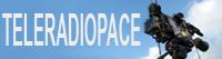 TeleRadioPace