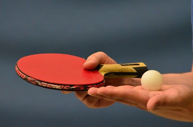 tennis-tavolo-ping-pong