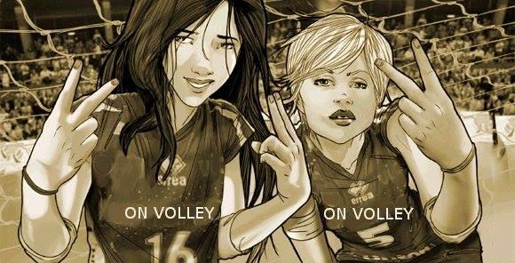 trestelle-villaggio-volley-femminile-pallavolo