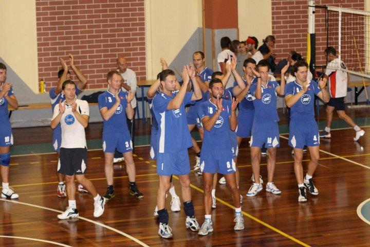 trestelle-villaggio-volley-maschile-pallavolo