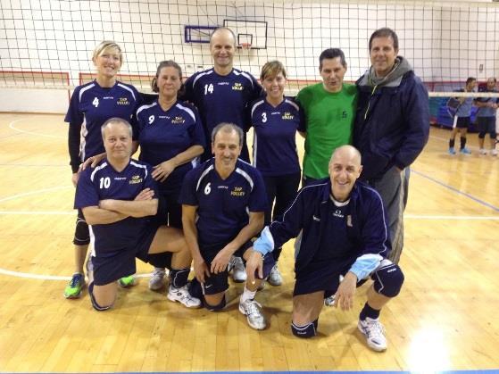 trestelle-villaggio-volley-settore-amatoriale-pallavolo