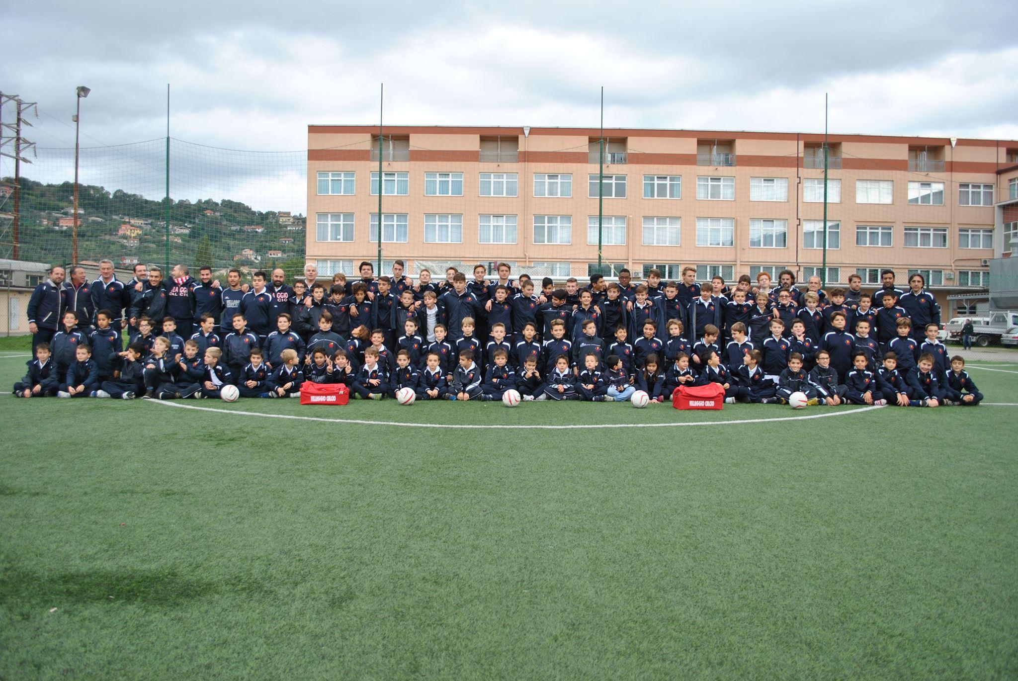 villaggio-calcio-2015-2016
