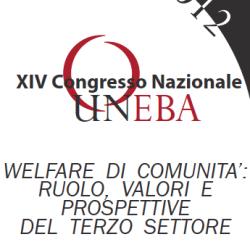 Comunita Alloggio Villa Rosa Solarino Sr