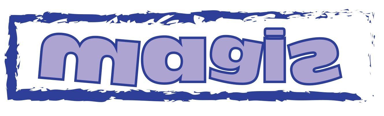 logo Cooperativa Sociale Magis