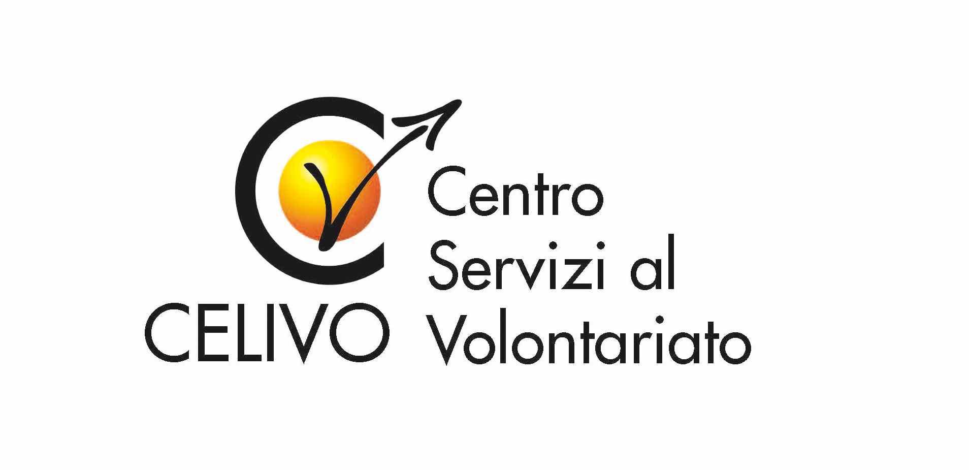 logo Celivo