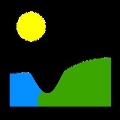 Logo Villaggio del Ragazzo