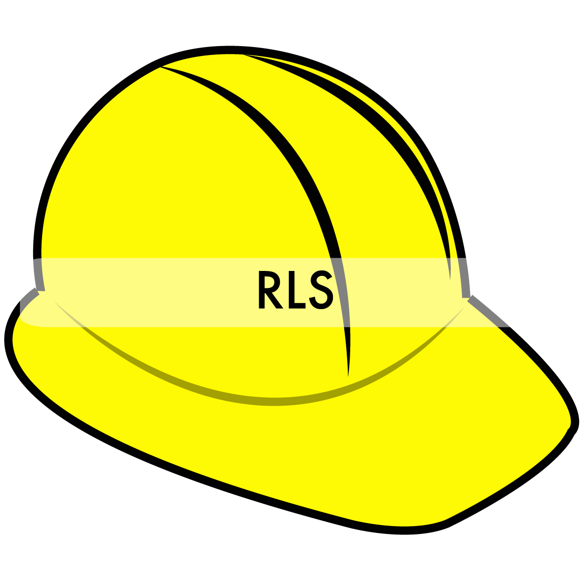 Logo VRS Corso RLS
