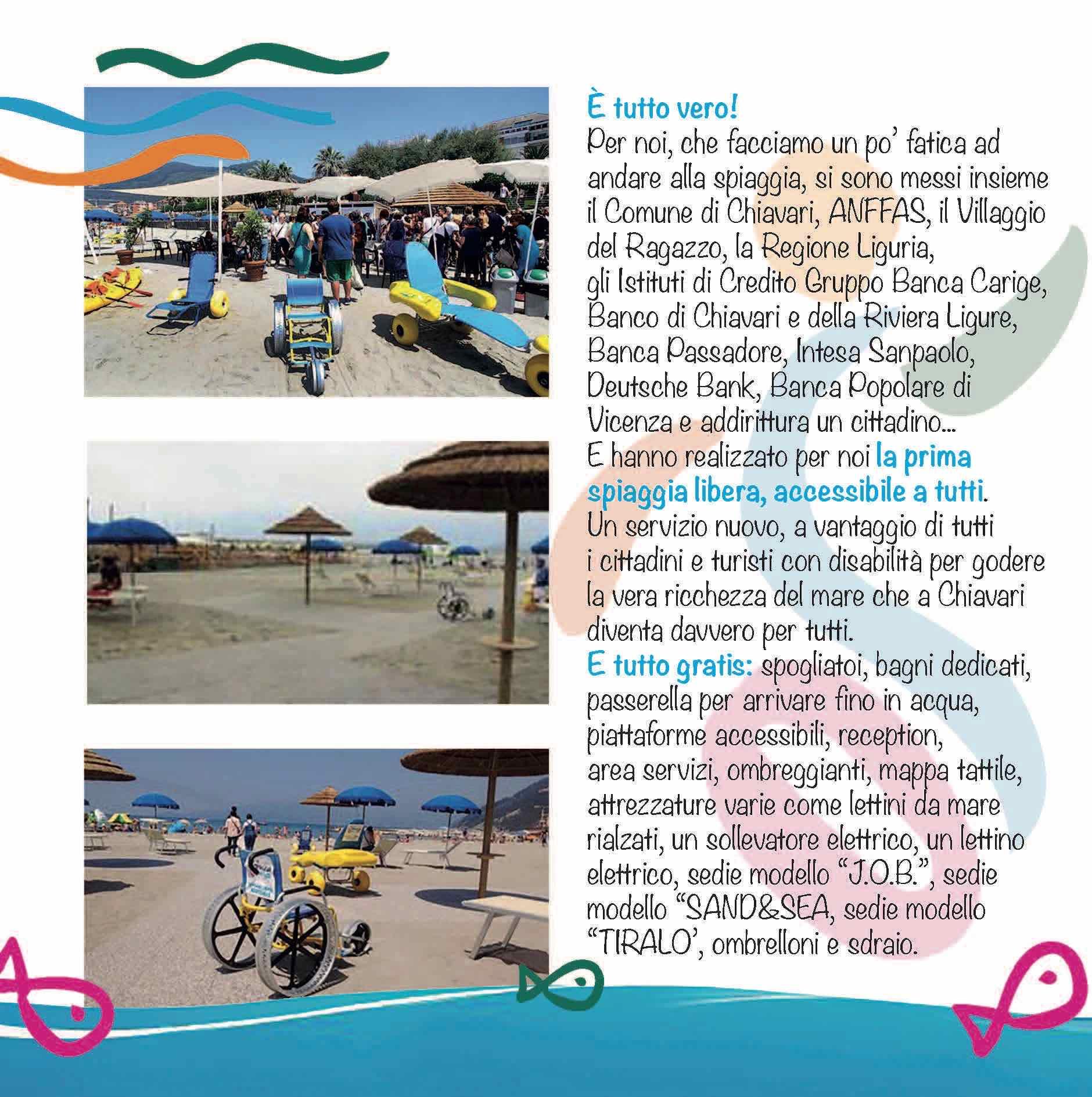 la-spiaggia-per-tutti-brochure-02