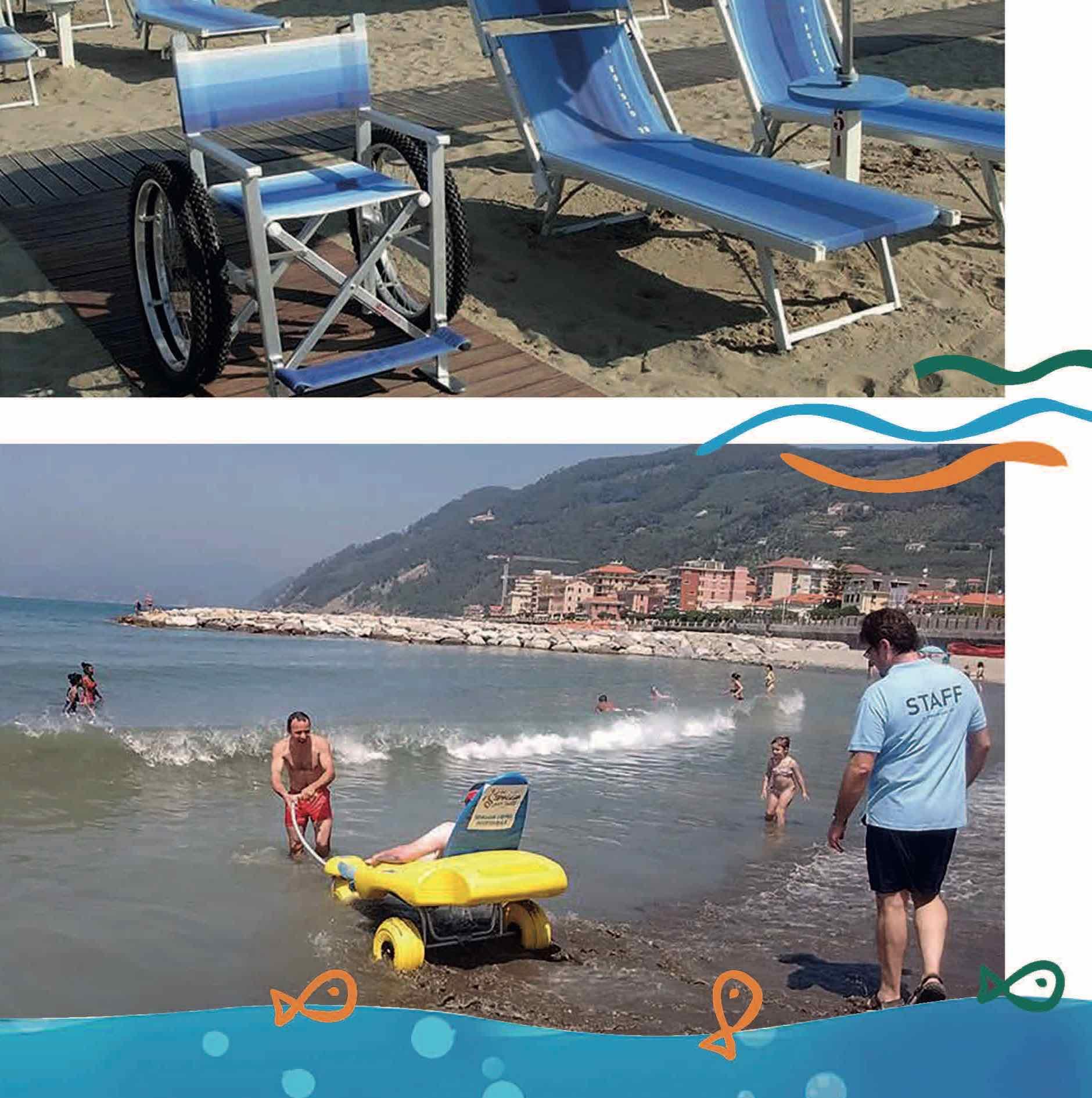 la-spiaggia-per-tutti-brochure-03