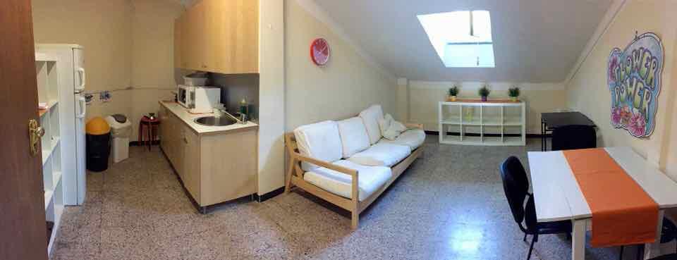 casa-per-ferie-centro-benedetto-acquarone-villaggio-del-ragazzo-04