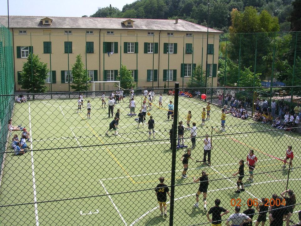 centro-benedetto-acquarone-campo-sportivo-01