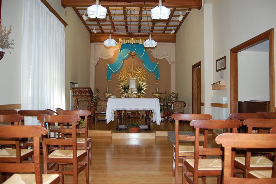 centro-benedetto-acquarone-cappella