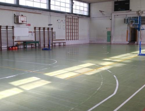 Villaggio Basket e Villaggio Volley: corsi e orari stagione 2018/2019