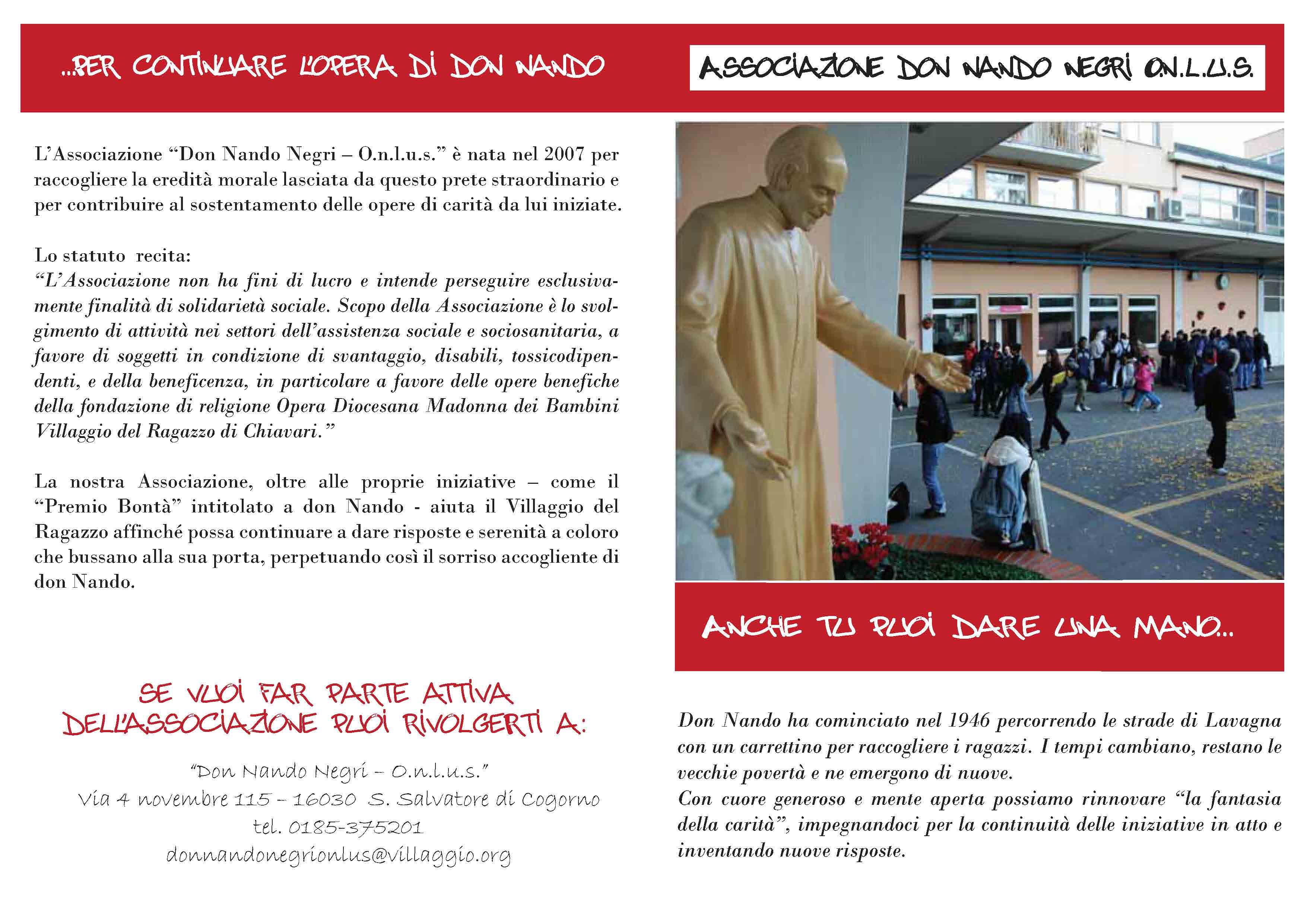 brochure-associazione-don-nando-negri-onlus-01