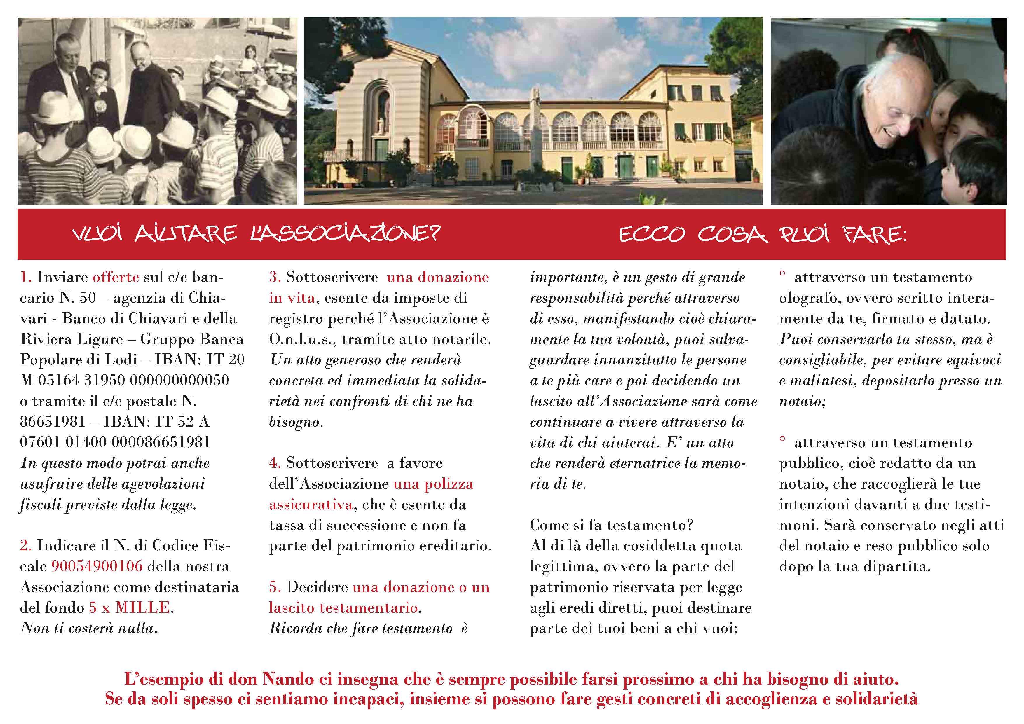 brochure-associazione-don-nando-negri-onlus-02